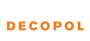 Decopol Logo